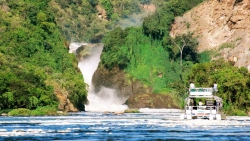 Murchison-Falls-National-Park-Tour-Operators
