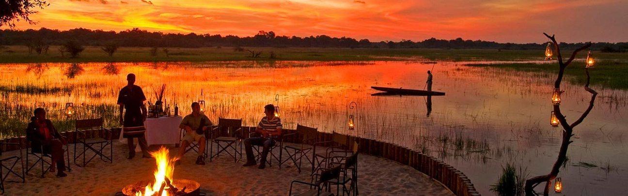 africa-safari-travel-1_1296x